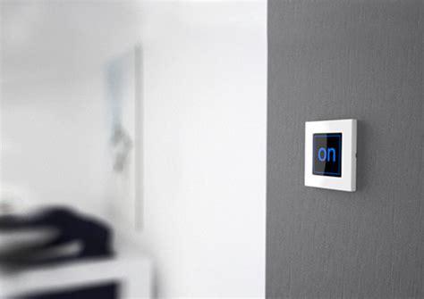 clearer  switch yanko design