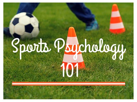 Sports Psychology 101 715x536 Sports Psychology 101. Punch Cards Template Free. Example Of Personal Statement For Graduate School. Nursing Hat For Graduation. Guest Speaker Flyer. Free Graduate Credits For Teachers. Keep Calm Generator. Free Template For Proposals. Black And Gold Graduation Party
