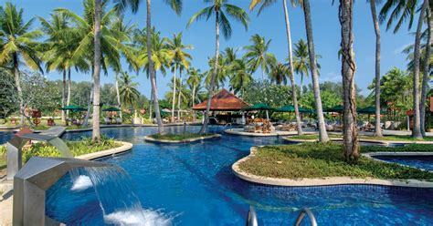 best resorts phuket luxury resort phuket 5 phuket hotels banyan tree