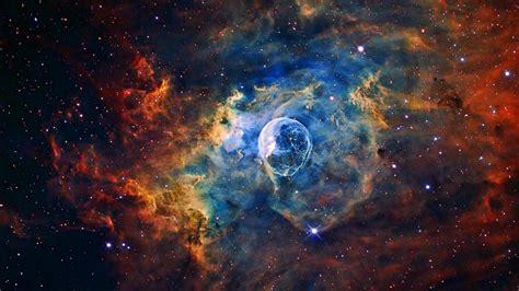 bubble  space amateur astronomical society  punjab