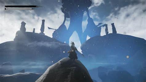 shattered tale   forgotten king   dark