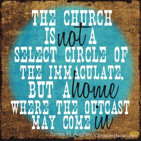 family outcast quotes quotesgram