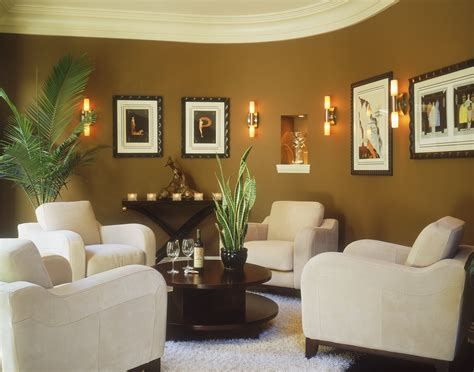 home design before and after traditional luxury home living room robeson design san
