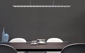 Pendelleuchten Esstisch Design : gutes licht f r den esstisch auf diese faktoren kommt es ~ Michelbontemps.com Haus und Dekorationen