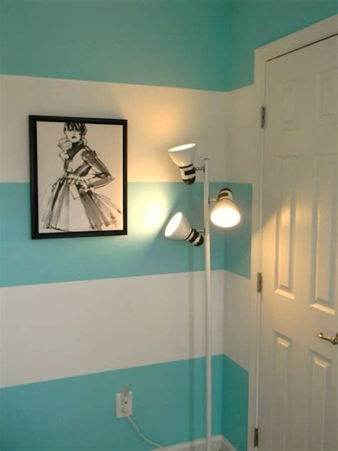 striped painted walls ideas  pinterest striped wall paints striped walls
