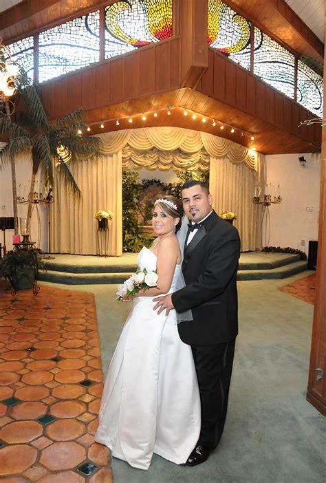 viva las vegas wedding chapel las vegas nv