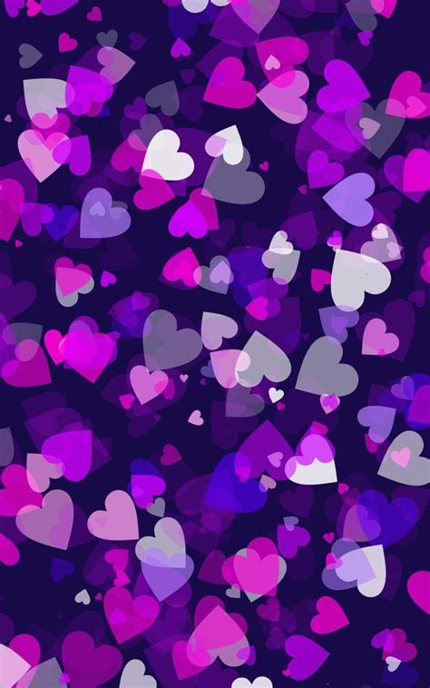hearts wallpapers  hearts wallpaper