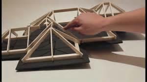 Slant Roof Shed Design by Roof Framing 101 Volume 1 0 Youtube
