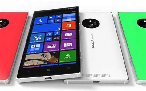 microsoft s lumia 550 and 550 xl leaked in news news india today