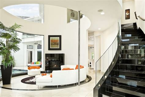floor and decor frisco incredible modern living room love the clean look and rounded lines 5119 burkett drive