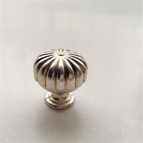 small cabinet door knobs small cabinet knobs dresser knob handle drawer knobs pulls