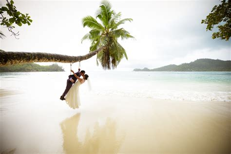 best for 22 best destination wedding locations chosen by wedding