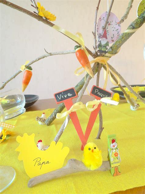 une table de p 226 ques facile 224 r 233 aliser avec 2 diy sp 233 cial p 226 ques allo maman dodo