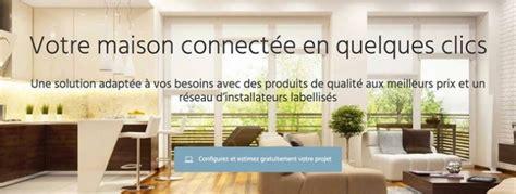 smart home möglichkeiten masmarthome ne r 234 vez plus votre maison connect 233 e cr 233 ez