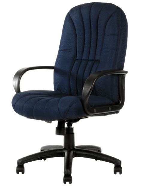 ys chairs houston fabric chair ideal furniture