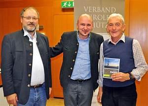 Hartwig Und Führer : wanderf hrer an der front erschienen s dtiroler sch tzenbund ssb ~ Frokenaadalensverden.com Haus und Dekorationen