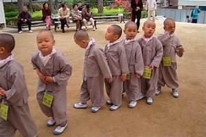 Religie  U0026 Tradities Zuid-korea