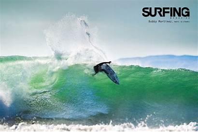Surfing Desktop Wallpapers Magazine Surfer Backgrounds Bobby