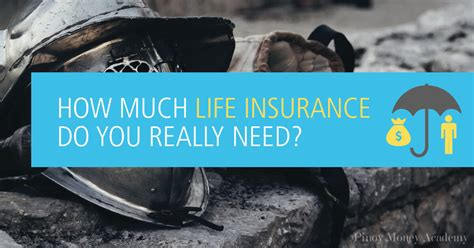 How Much Life Insurance Do You Really Need? — Pinoy Money. Sheppard Pratt Walk In Clinic. Photo Developing Offers Email Contact Manager. Website Monitoring Software Free. Automotive Advertising Campaigns. Heroin Addict Behavior Managed Medicare Plans. Landscaping Accounting Software. Www University Of Arizona Edu. School Psychologist Qualifications