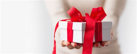 valentines presents valentines gifts for seasonal gifts h samuel