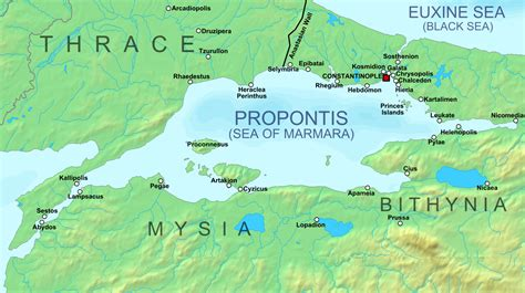 marmara siege file constantinople area map svg wikimedia commons