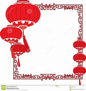 Asian clipart chinese lantern - Pencil and in color asian ...