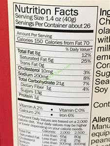 Lb Stock Chart Sanders Salted Caramels 36 Ounce Jar Costcochaser
