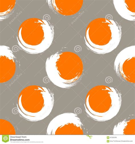Grunge Orange And White Circles On A Light Grey Background. Living Room Bar Miami Beach. Interior Design Open Concept Living Room Kitchen. Design Living Room With Black Sofa. Living Room Means In Hindi. Living Room Storage Armoire. Living Room Tiles India Price. Southern Living Room Pinterest. Green And Cream Living Room Ideas