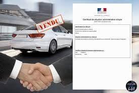 Prefecture Certificat De Non Gage : certificat de non gage en ligne non gage en ligne ~ Medecine-chirurgie-esthetiques.com Avis de Voitures