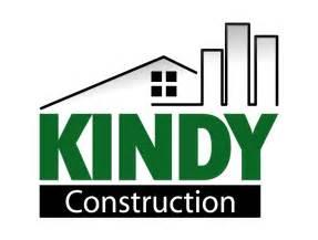 Construction Business Logo Ideas
