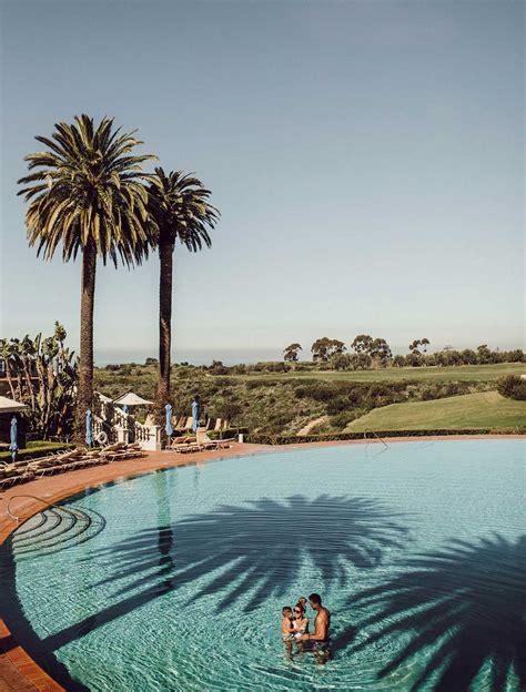 california sunshine  fashion
