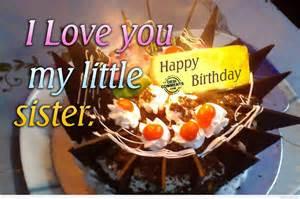 birthday wishes birthday wishes