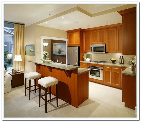 small kitchens design ideas information on small kitchen design ideas home and