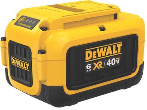 dewalt  max cordless lawn garden power tools