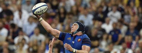resume match rugby italie hintsinspection ga