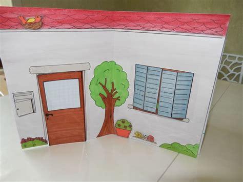 apprendre le vocabulaire de la maison et l emplacement de chaque objet habitation la casa