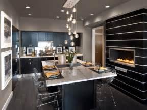 modern island kitchen designs kitchens with modern kitchen island plans