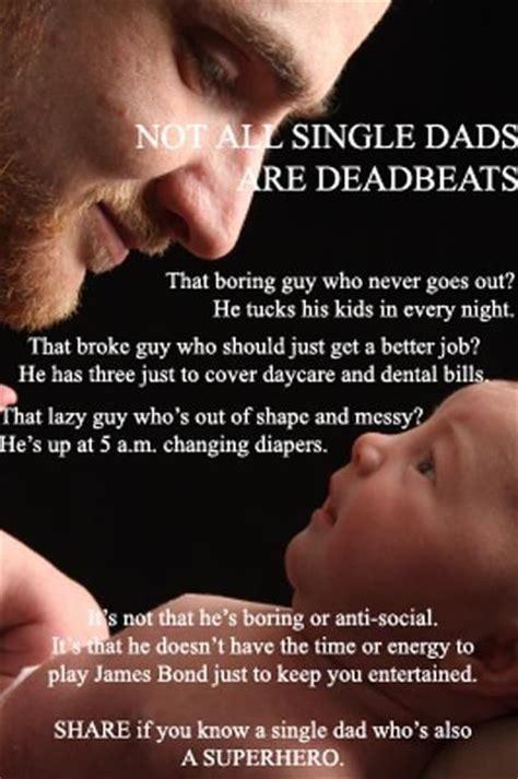 Single Father Raising Daughter Quotes | Bijlotti