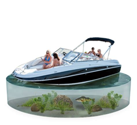 Fishing Pontoon Boat Brands by Boat Brands Manufacturers Discover Boating