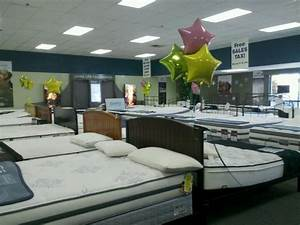 Mattress factory outlet furniture stores vancouver wa for Furniture and mattress factory