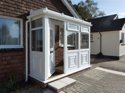 Pictures Of Porch by Porches By Britannia Windows