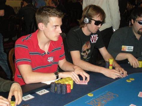 Venezia Poker Tornei  Best Casino Online