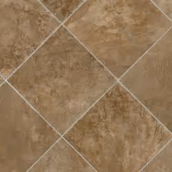 Ivc Vinyl Sheet Flooring by Shop Ivc Illusions 13 167 Ft W Nebraska 943 Tile Low Gloss