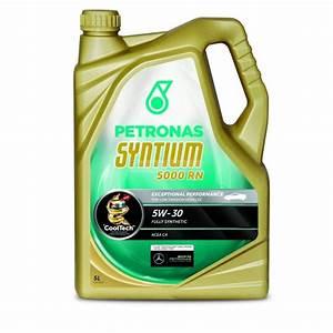 Huile Petronas Avis : huile moteur petronas syntium 5000 rn 5w 30 pour renault dci ~ Medecine-chirurgie-esthetiques.com Avis de Voitures