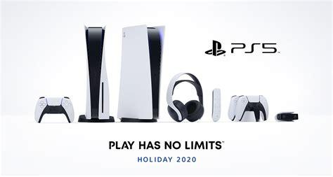 register ps pre order updates playstation