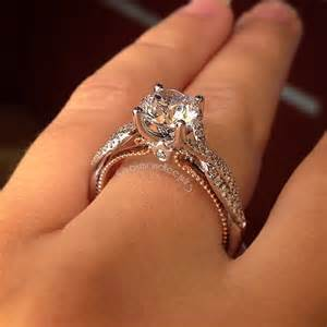 piaget wedding ring top 20 engagement rings of 2014 raymond jewelers