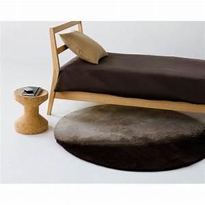 tapis luna nanimarquina meubles et atmosphere With tapis de souris personnalisé avec luna canapé