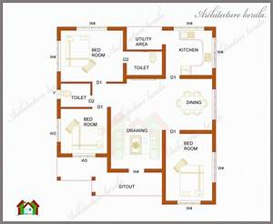 incredible 43 small house plans 3 bedrooms house plans 3 With house of three bedrooms plan