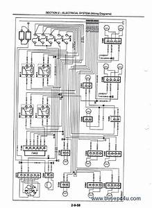 New Holland Tractor T6020 Wiring Diagram   Nordic Ware