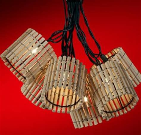 tropical party lights for your luau the hawaiian home